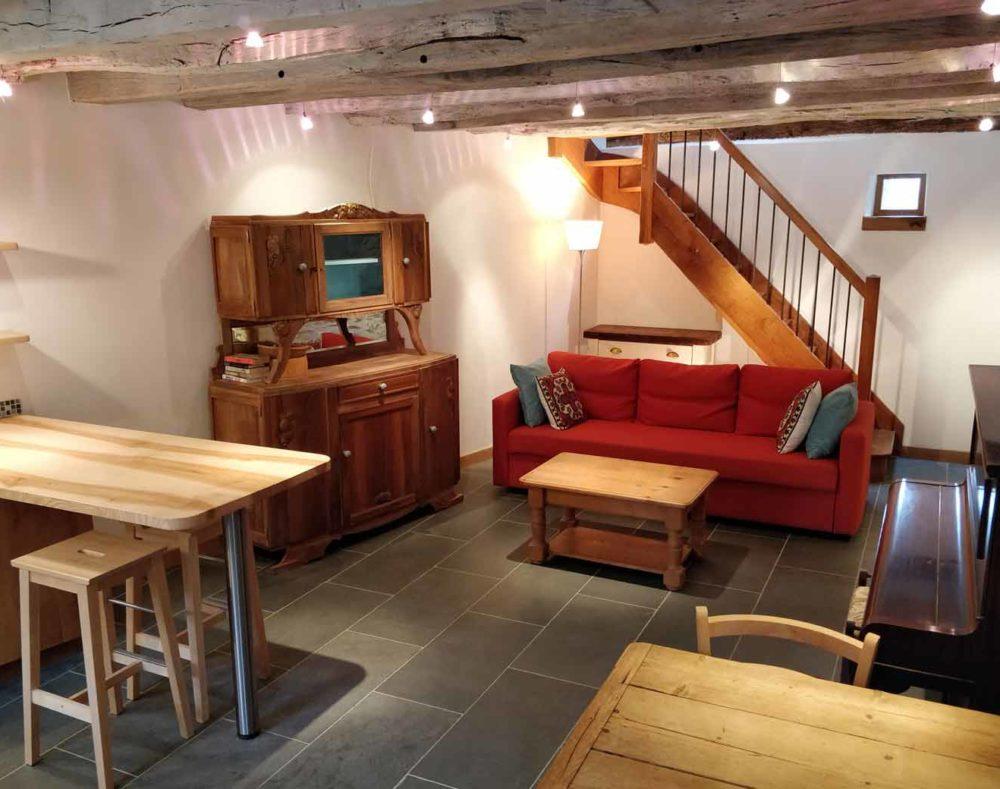 slider-gite-sitting-room